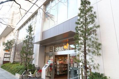 ダイエー町田店の画像1