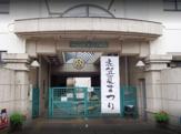 京都市立衣笠小学校