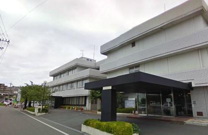 麻生総合病院の画像1