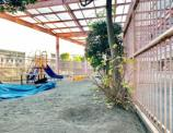 水神保育園
