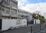 東大阪市立金岡中学校