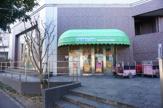 北新宿雲母保育園
