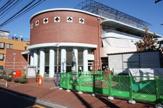 北新宿第一児童館
