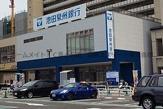 池田泉州銀行 高石支店