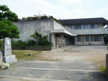 高石市立 千代田公民館の画像1