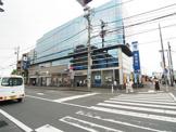 横浜銀行 古淵支店