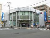 八千代銀行 古淵支店
