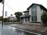 塩崎内科医院(文京町)