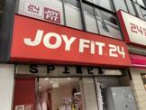 joyfit24