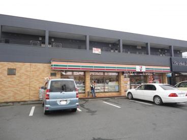 セブンイレブン 宇都宮清原台みなみ店の画像1
