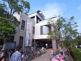 YMCA神戸学園会館