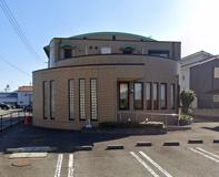 藤野歯科医院