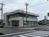 群馬銀行前橋駅南支店