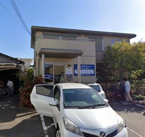 和歌山吉礼簡易郵便局の画像1