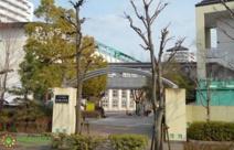 春野小学校