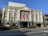 東京バレエ学校