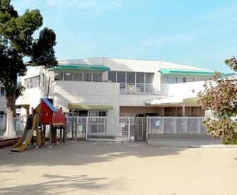 鶴之荘幼稚園の画像1