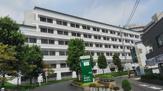 関東病院(NTT東日本)