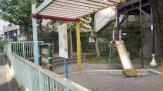 五反田児童遊園