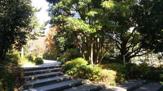 Sony City Osakinai Park