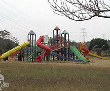 袖ケ浦運動公園の画像1