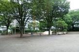 しじゅうから公園