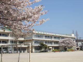 習志野市立大久保小学校の画像1