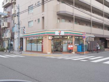 セブンイレブン隅田押上1丁目店の画像1