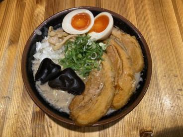 麺匠 克味の画像1