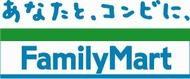 ファミリーマート 谷町九丁目店の画像1