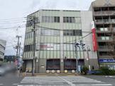 三菱UFJ銀行 都立大学駅北支店
