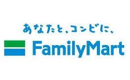 ファミリーマート 和泉市王子町店の画像1