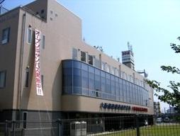 大阪調理製菓専門学校の画像1