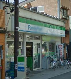 ファミリーマート 肴町店の画像1