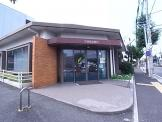 三井住友銀行ATMサービス西日本支店向陽