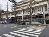 ローソン駒沢オリンピック公園前店
