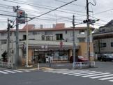 セブンイレブン世田谷駒沢公園通り店