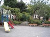 千川彫刻公園