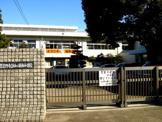 習志野市立袖ケ浦西小学校
