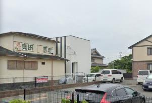 奥田医院の画像1
