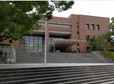 関西大学図書館