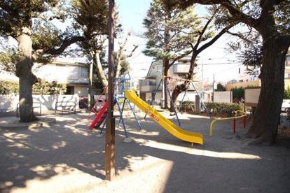 西片公園の画像3
