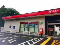 滑川羽尾郵便局