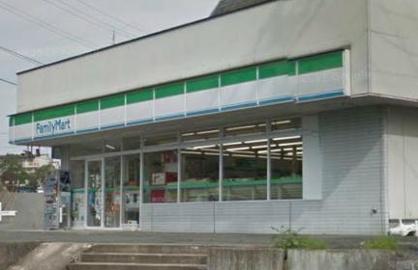 ファミリーマート 東松園店の画像1