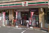 セブンイレブン 千葉穴川2丁目店