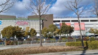 イオンモール姫路大津店の画像1