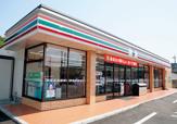 セブンイレブン浜松都田店