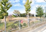 寺田西児童公園