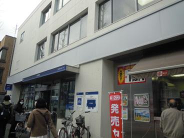 (株)みずほ銀行 高円寺支店の画像1