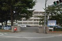 猿島厚生病院
